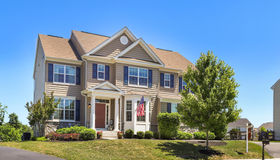 43062 Peters Court, Leesburg, VA 20176