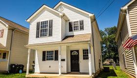 1007 Myrick Street, Fredericksburg, VA 22401