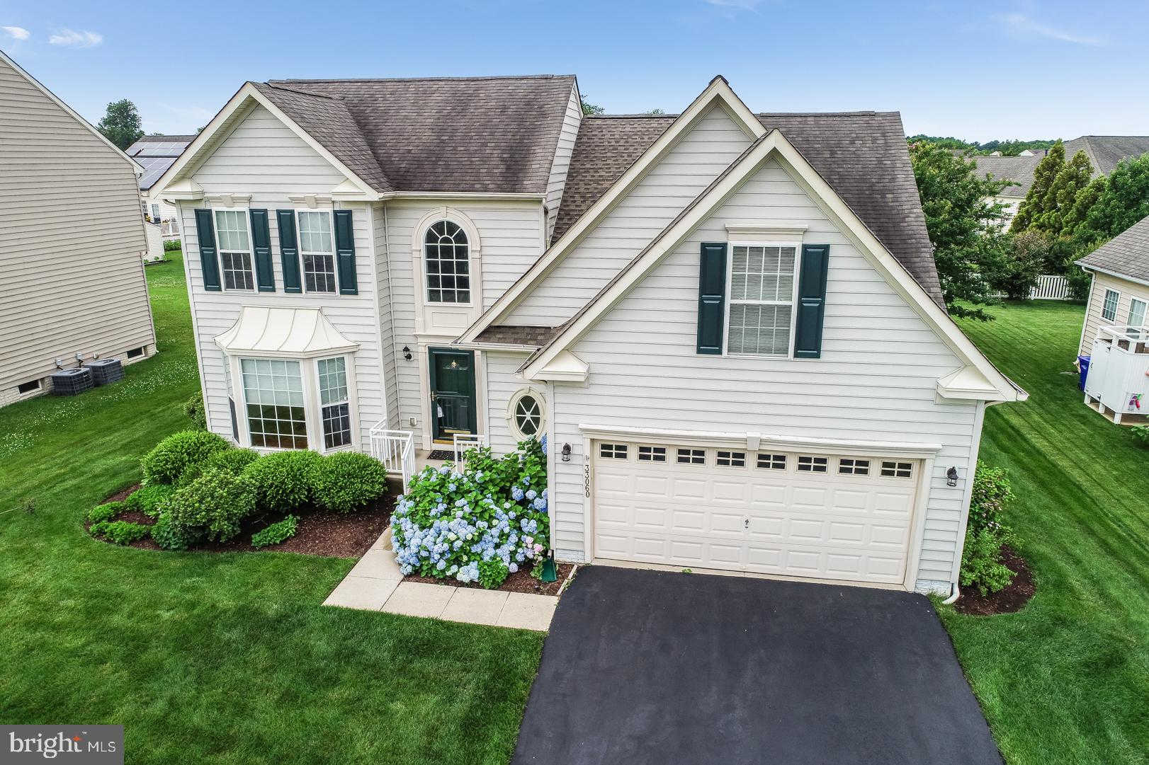 33060 E Light Drive, Lewes, DE 19958 now has a new price of $379,000!