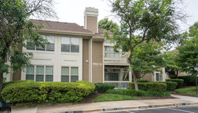 5916 Barbados Place #56, Rockville, MD 20852