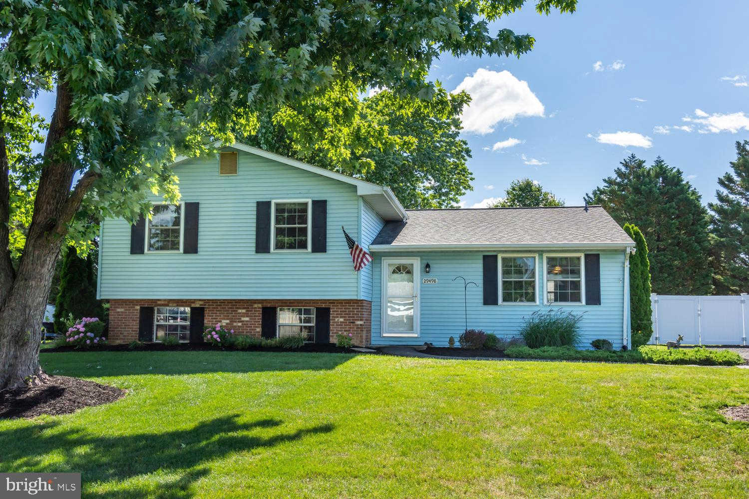 Another Property Sold - 29498 Nancy Street, Easton, MD 21601