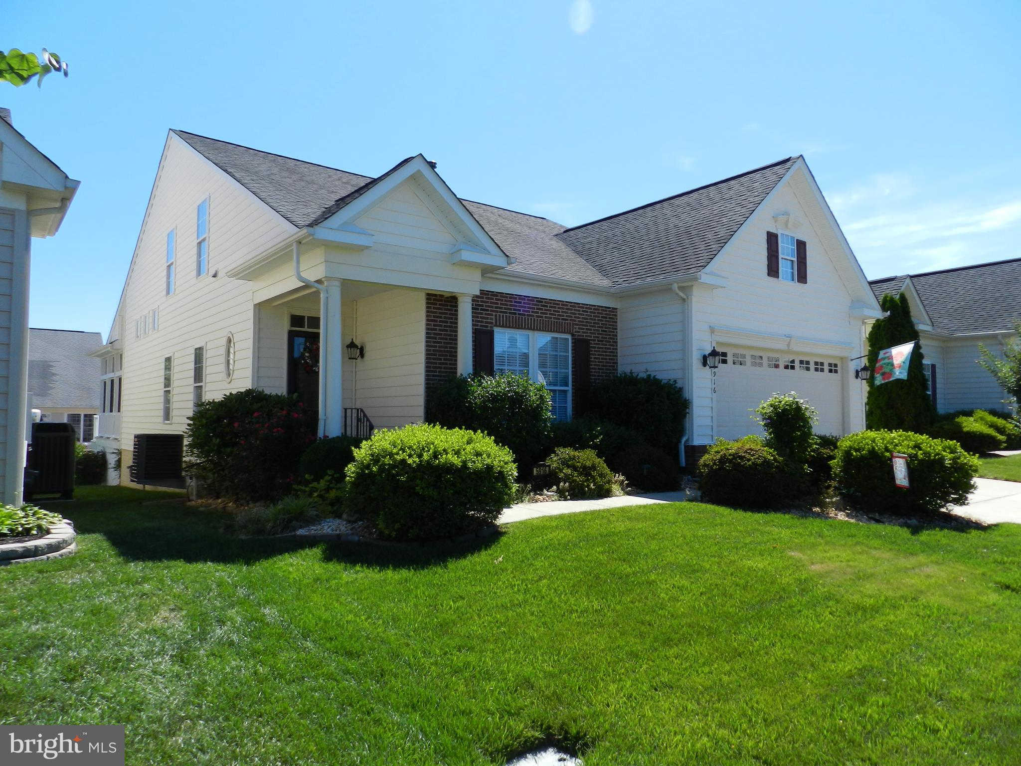 Another Property Sold - 5916 W Carnifex Ferry Road, Fredericksburg, VA 22407