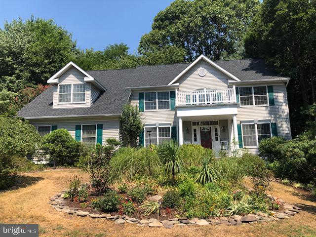Another Property Sold - 904 Rock Dove Court, Arnold, MD 21012