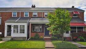 1909 Wareham Road, Baltimore, MD 21222