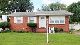 3926 Algiers Road, Randallstown, MD 21133