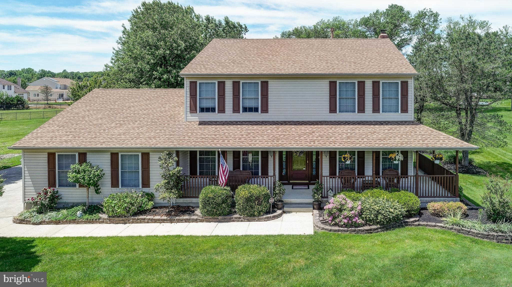 Another Property Sold - 25 Dorothy Drive, Sewell, NJ 08080