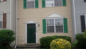 6805 Jade Court, Capitol Heights, MD 20743