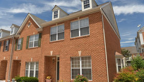 6024 Madison Overlook Court, Falls Church, VA 22041