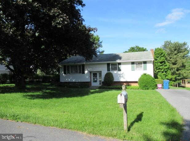 Another Property Sold - 414 Kent Drive, Mechanicsburg, PA 17055