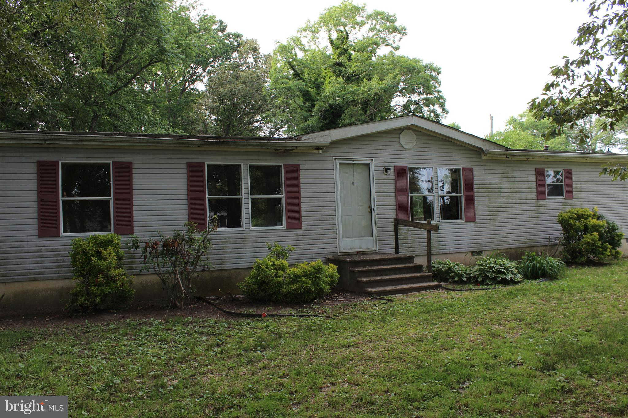 Another Property Sold - 16335 Sarah Street, Milford, DE 19963