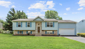 380 Buck Cash Road, Westminster, MD 21158