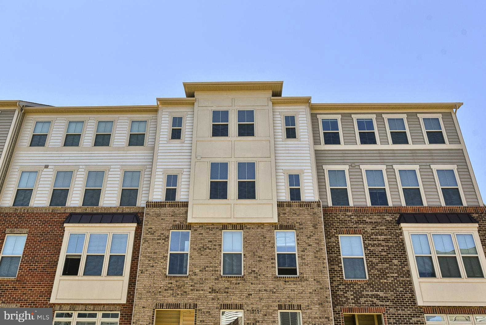 5966 Leben Drive, Frederick, MD 21703 now has a new price of $315,000!