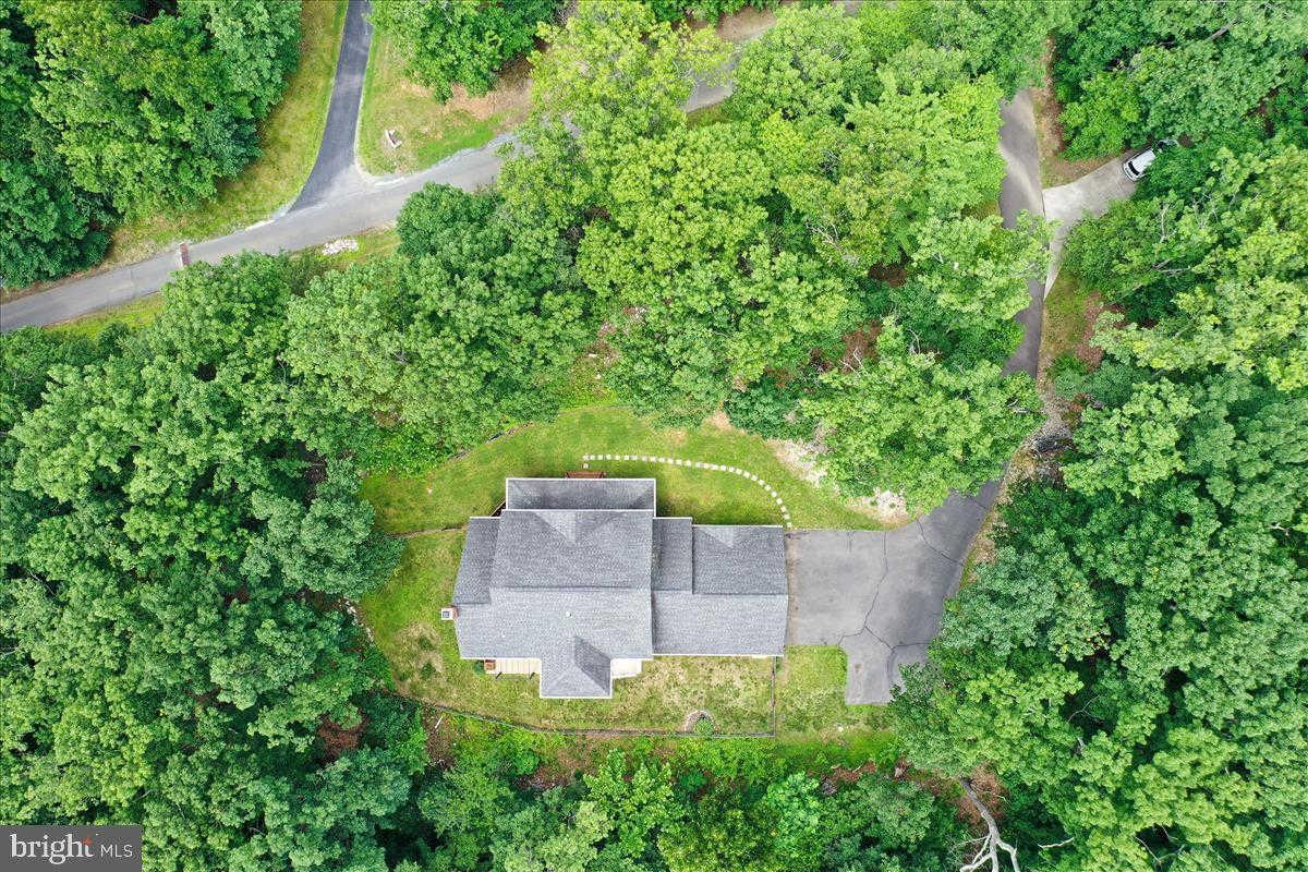 520 Clagett Street SW, Leesburg, VA 20175 now has a new price of $800,000!