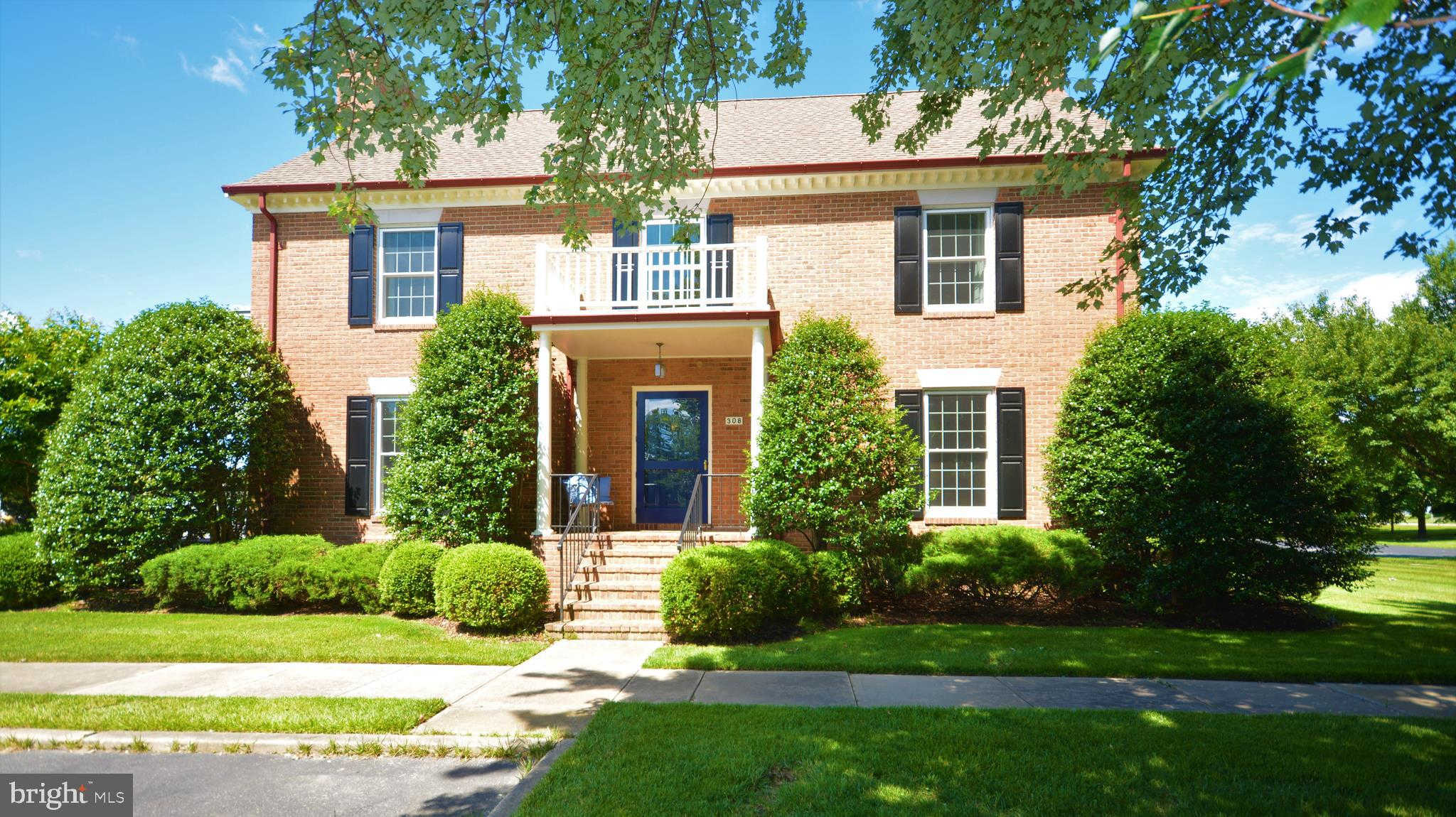 Another Property Sold - 308 Perry Cabin Drive, Saint Michaels, MD 21663
