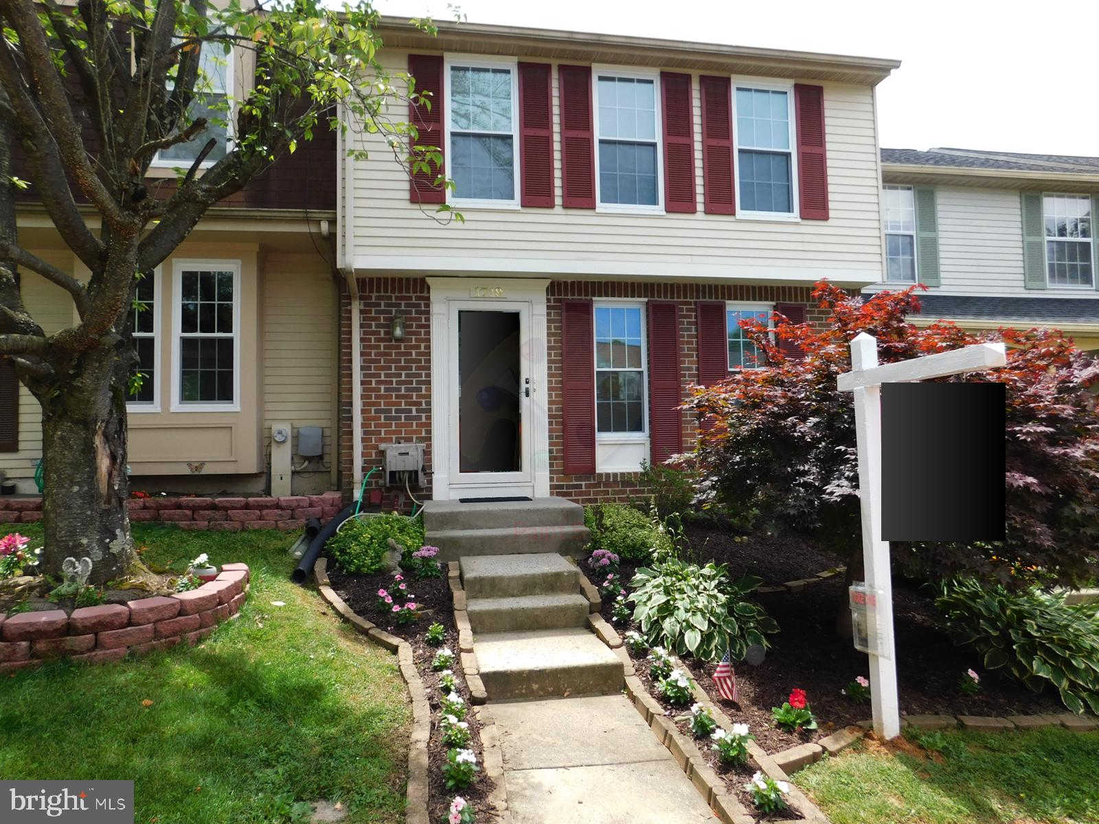 Another Property Sold - 1719 Beechbank Way, Bel Air, MD 21015