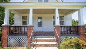 109 Powell Street, Fredericksburg, VA 22408