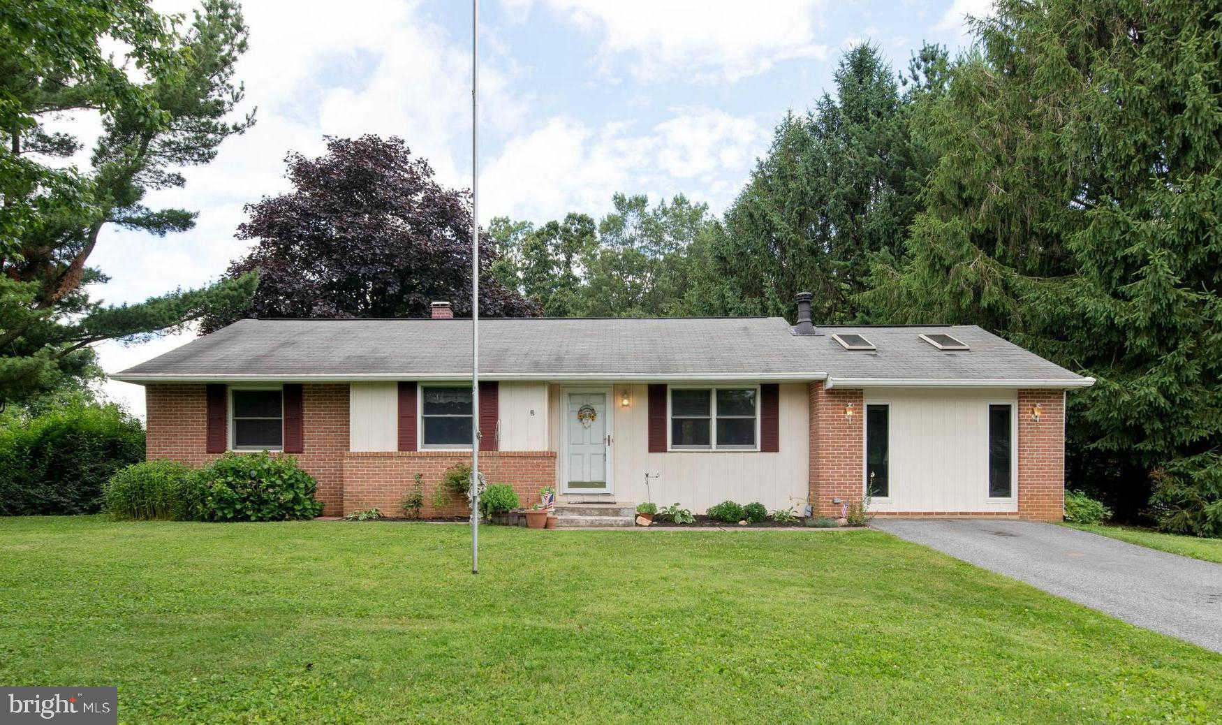 Another Property Sold - 4502 Willow View Street, Hampstead, MD 21074