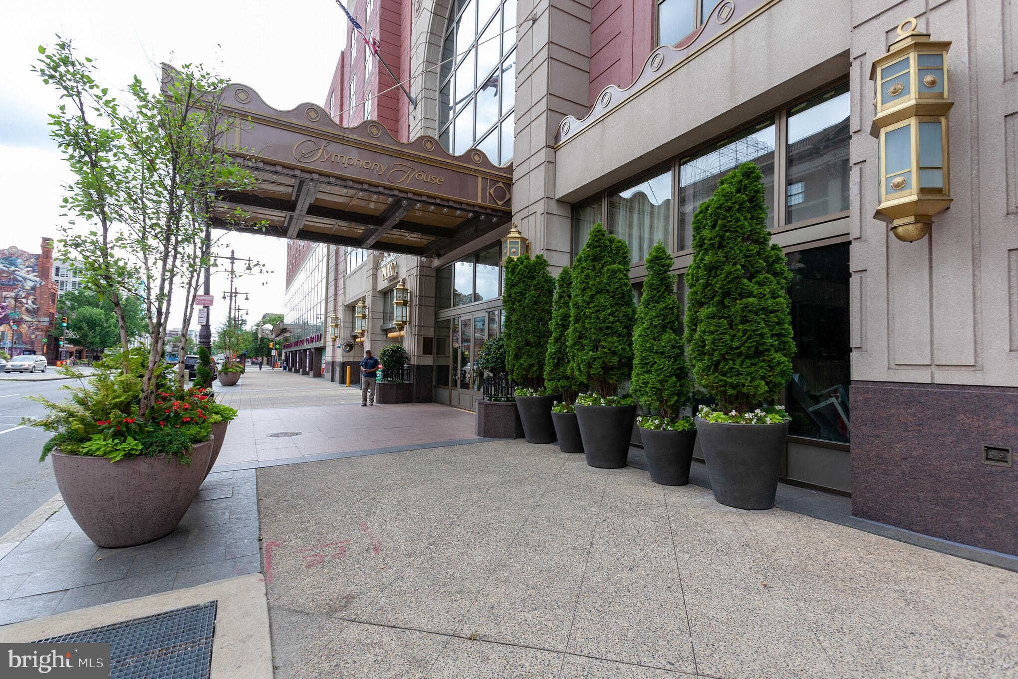 Another Property Sold - 400 S Broad Street #2404, Philadelphia, PA 19146