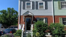 2203 Arlington Terrace, Alexandria, VA 22303