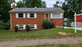 14303 Ferndale Road, Woodbridge, VA 22193
