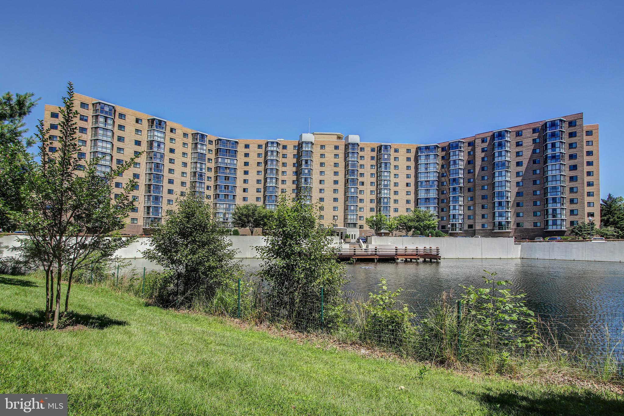 Another Property Sold - 3330 N Leisure World Boulevard #431, Silver Spring, MD 20906