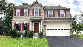 5652 Country Farm Road, White Marsh, MD 21162