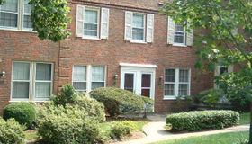 1400 S Barton Street #425, Arlington, VA 22204
