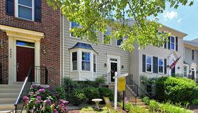 6205 Glenshire Row, Alexandria, VA 22315