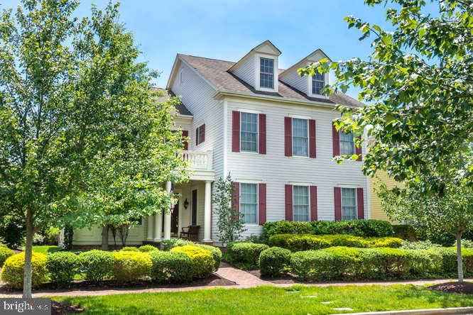 28370 Village Lake Way, Easton, MD 21601 now has a new price of $629,000!