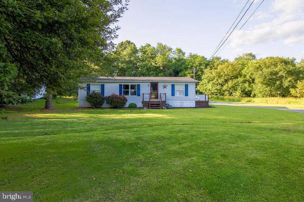 Another Property Sold - 2776 Anna Court, Greencastle, PA 17225