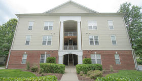 22607 Blue Elder Terrace #102, Brambleton, VA 20148