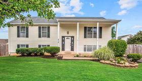 11258 Cedar Lee Court, Bealeton, VA 22712