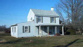 3355 Church Hill, Centreville, MD 21617