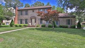 981 Rustling Oaks Drive, Millersville, MD 21108