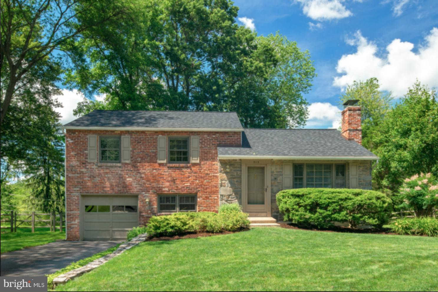 Another Property Sold - 313 Landsende Road, Devon, PA 19333