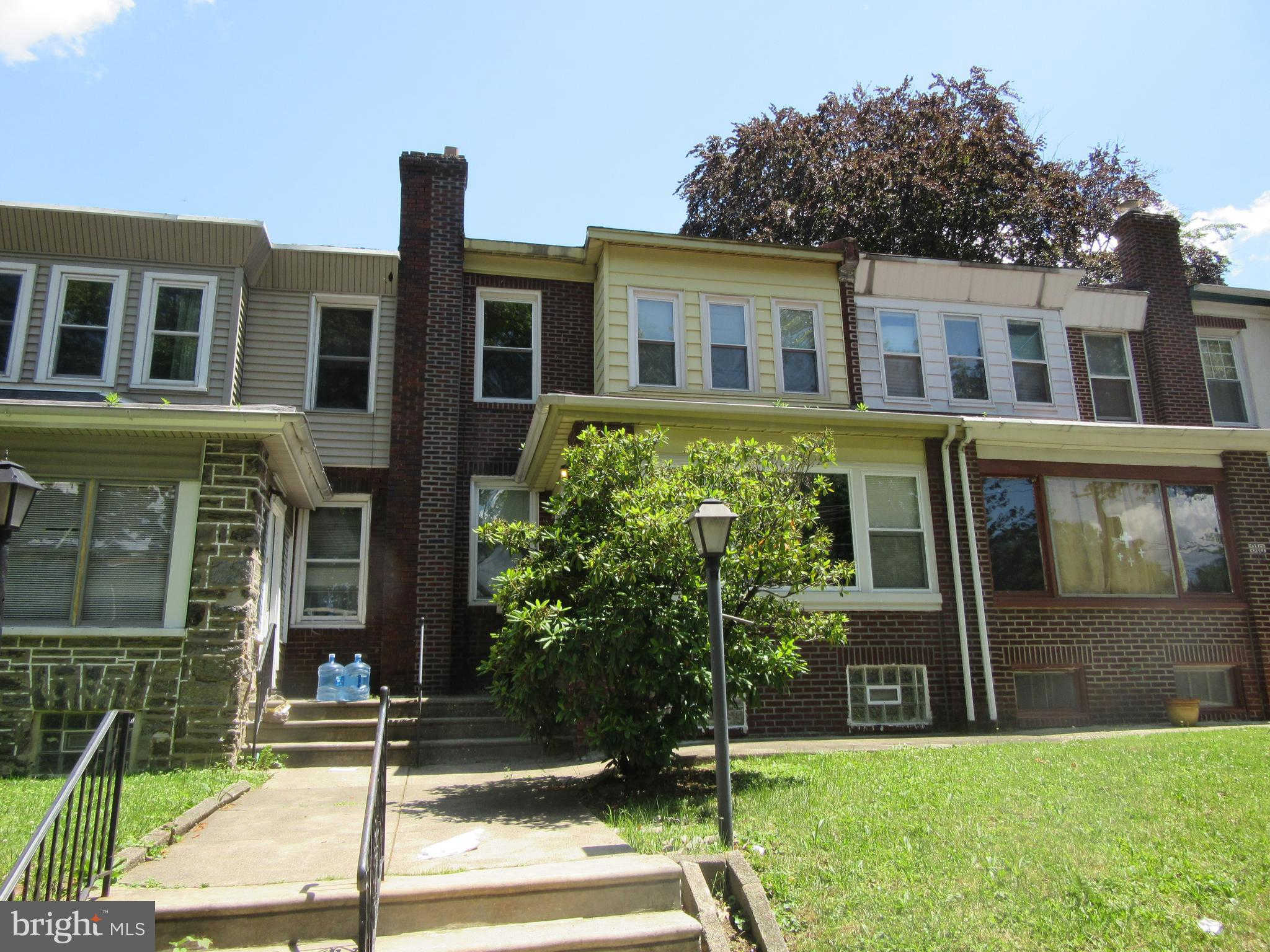 Another Property Sold - 320 E Phil Ellena Street, Philadelphia, PA 19119