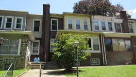 320 E Phil Ellena Street, Philadelphia, PA 19119