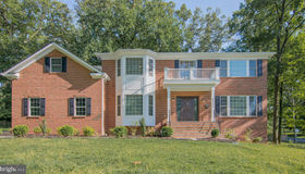 9711 Ashby Road, Fairfax, VA 22031