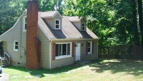 20 Edison Lane, Fredericksburg, VA 22405