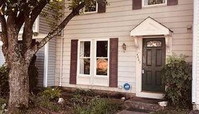 4647 Whitaker Place, Woodbridge, VA 22193