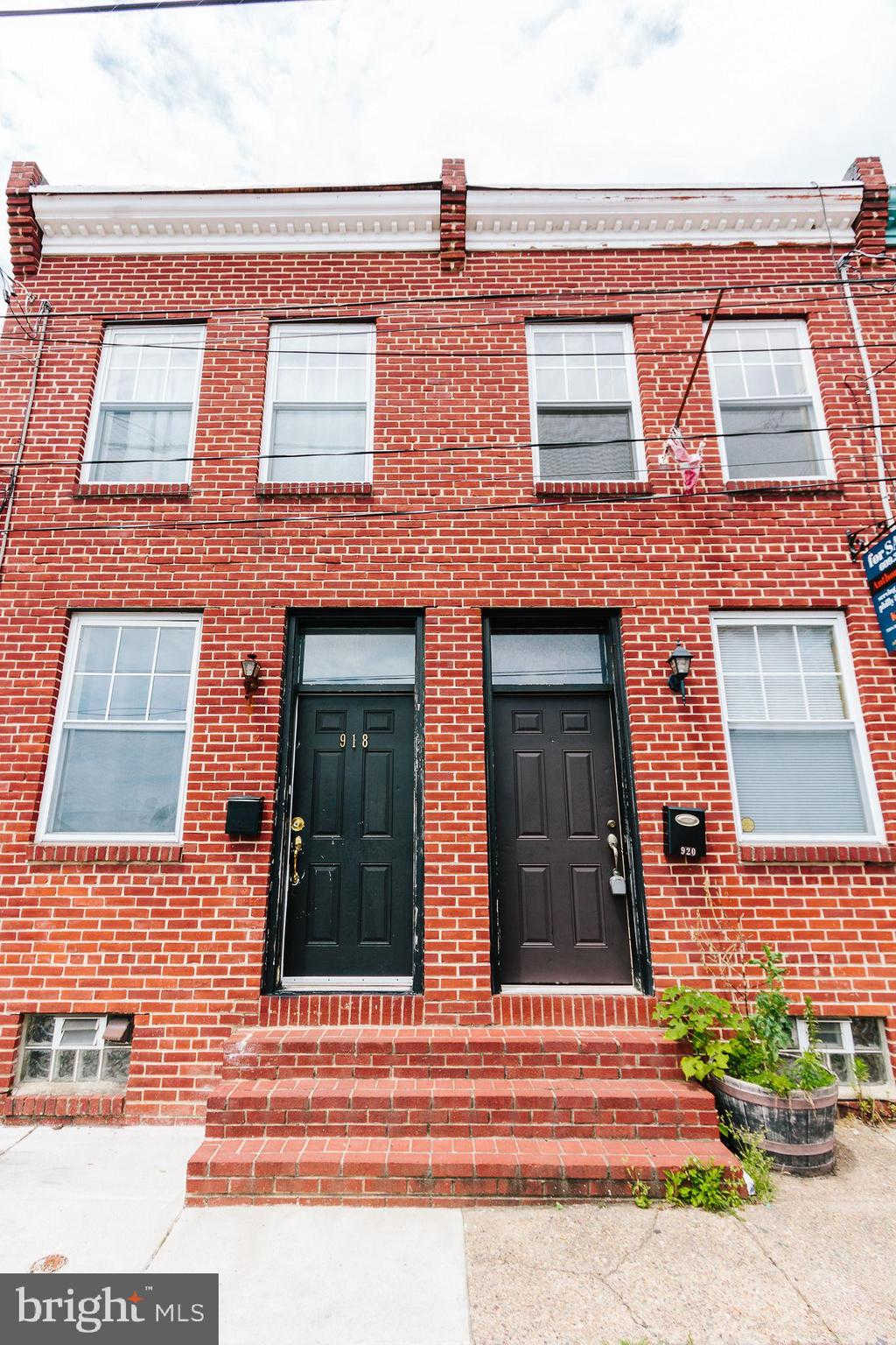 Another Property Sold - 920 N Bambrey Street, Philadelphia, PA 19130