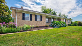 13374 Harpers Ferry Road, Purcellville, VA 20132