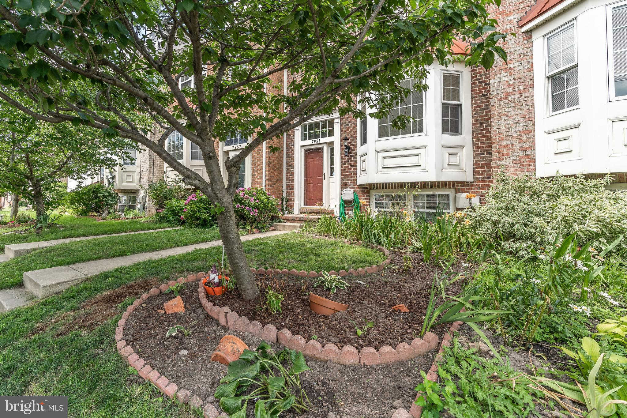 Another Property Sold - 7955 River Rock Way, Stoney Beach, MD 21226