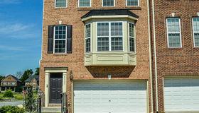 21737 Loganberry Terrace, Broadlands, VA 20148