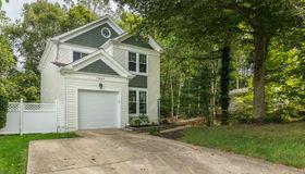 11983 Holly View Drive, Woodbridge, VA 22192