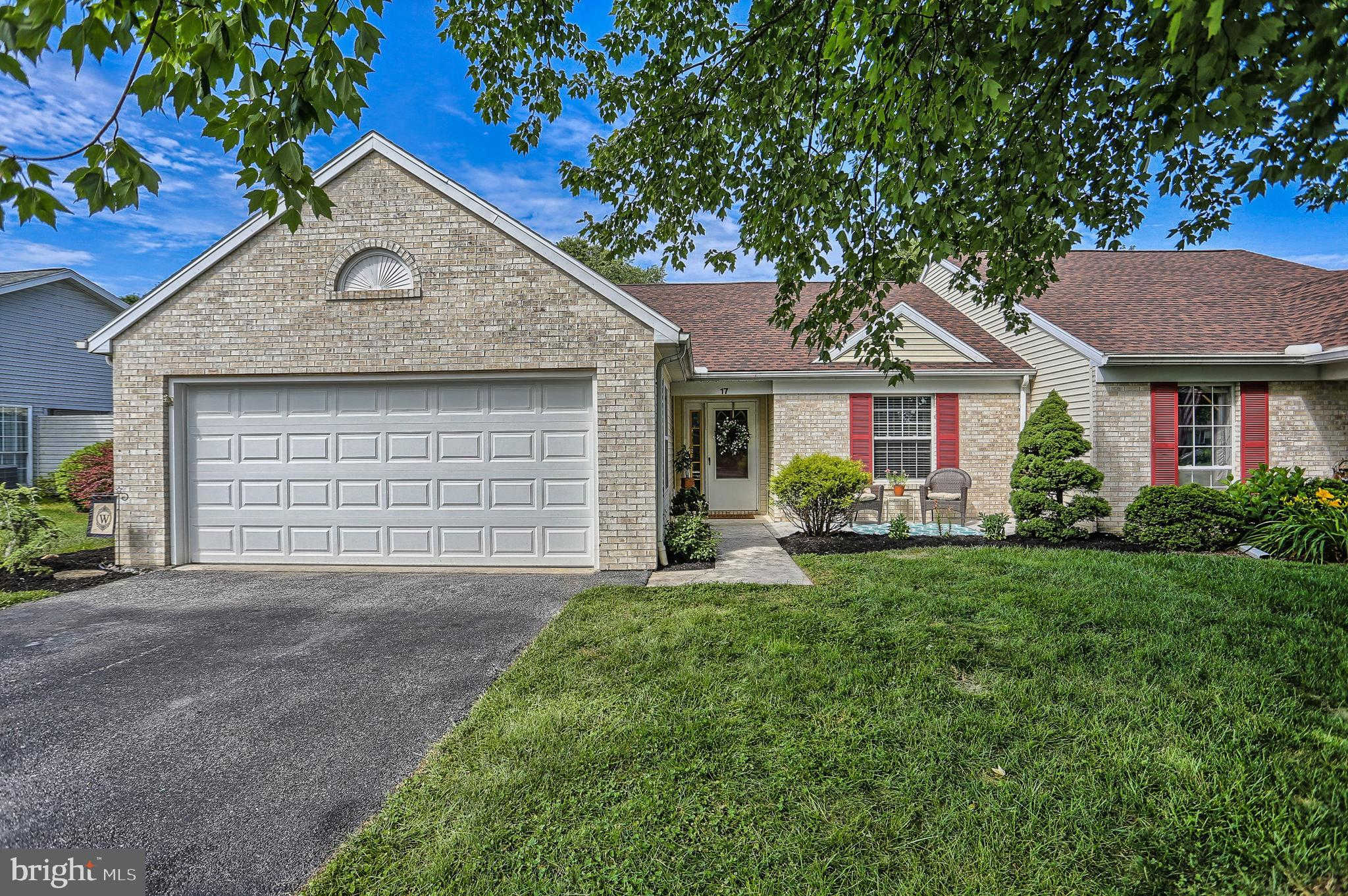 Another Property Sold - 17 Pheasant Street, Mechanicsburg, PA 17050