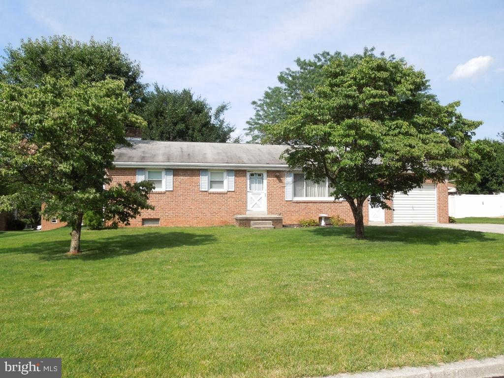121 Hirtland Avenue, Hanover, PA 17331 now has a new price of $176,900!