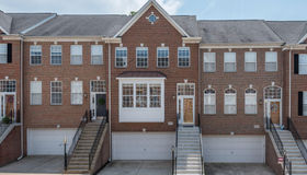 43071 Shadow Terrace, Leesburg, VA 20176