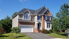 42845 Sidney Place, Ashburn, VA 20148
