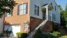 200 Elder Terrace, Purcellville, VA 20132